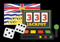 Bc casinos online palos verde casino