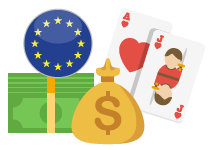 Casinos For European Blackjack