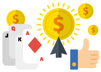 Our High Payout Online Casino Recommendations