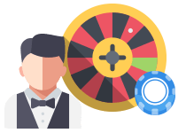 The Best Immersive Roulette Online Casinos