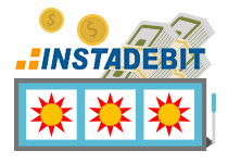 Instadebit Casino Deposits