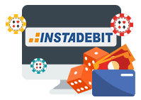 Why Casinos and Players Enjoy Instadebit Deposits
