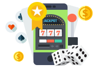Choosing the Best Online Casino for iPhone Gambling
