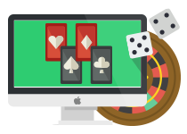 Mac Casino Games