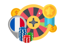 Best Multiplayer French Roulette Casinos