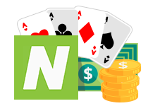 Neteller Casino Deposits