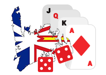 Newfoundland and Labrador Gambling