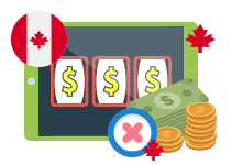 Canada's Top No Deposit Casino Bonuses