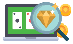 Taking a Look at the Benefits of Online Gambling