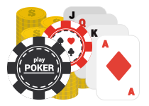 Canadian Online Poker Sites