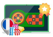Top Premium French Roulette Sites