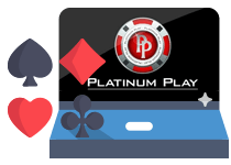 Platinum Play Review