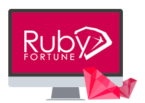 Ruby Fortune Casino Reviews