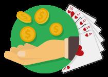 Professional gambling taxes canada l auberge casino