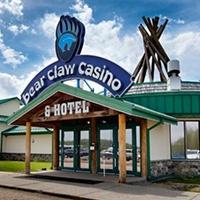 Criterea for best online casinos for Saskatchewan players