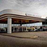 Casino Ns Sydney
