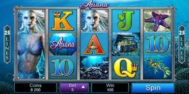 7 sultans casino no deposit bonus 2019