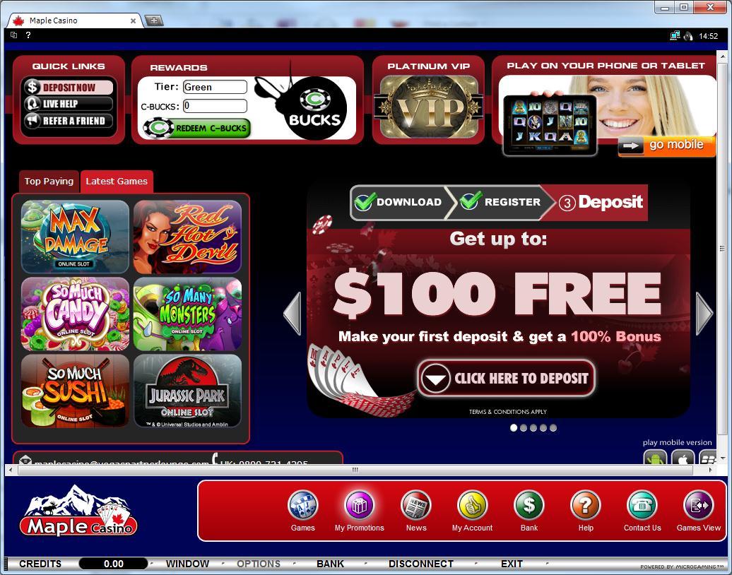 Казино мапле синоним слова казино