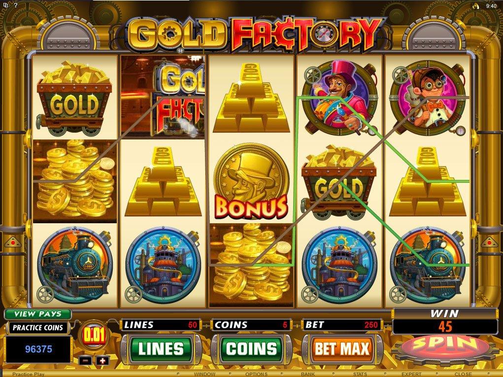 bingo cabin casino Online